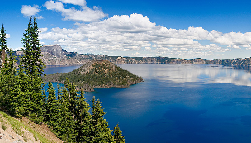Mckif-crater-lake-multisport